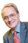 Jean Dupriez - Imagez vos explications
